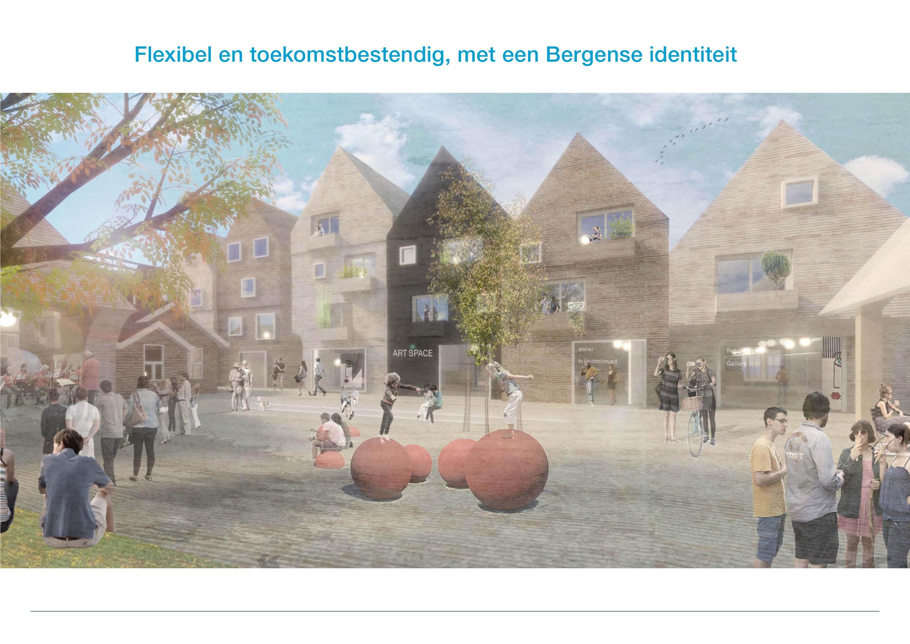 pres-mooier-bergen-111016-322